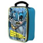 Batman - Cooler Bag