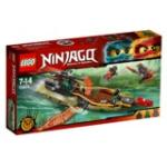 LEGO Ninjago Destiny\'s Shadow 70623