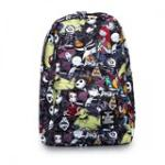 Disney Nightmare Before Christmas Backpack