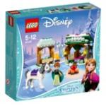 LEGO Disney Princess Anna\'s Snow Adventure 41147