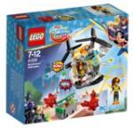 LEGO Super Heroes Bumblebee Helicopter 41234