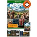 Far Cry 5 Fully Loaded Edition (Xbox One)