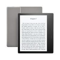 Kindle Oasis 2 WiFi 8GB