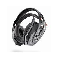 df1e263150c Plantronics RIG 800LX - Headsets - GeekZone.co.nz
