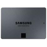 Samsung 860 QVO MZ-76Q1T0BW 1TB