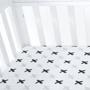 Amani Bebe - Standard Sheet Set