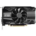 EVGA GeForce GTX 1660 Ti XC Gaming 6GB GDDR6