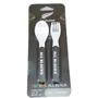 Antics All Blacks - Cutlery Set