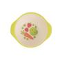 Sass & Belle Happy Fruit & Veg Kid's Bowl