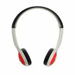 Skullcandy Icon Wireless S5IBW