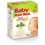 Baby Mum Mum: First Rice Rusk