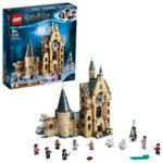LEGO Harry Potter - Hogwarts Clock Tower 75948