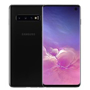 Samsung Galaxy S10 SM-G973F/DS 8GB 128GB