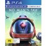 No Man's Sky Beyond (PS4)