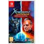 X-Morph Defense Complete Edition (Nintendo Switch)