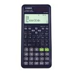 Casio Scientific FX-991ES Plus 2nd Edition