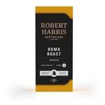 Robert Harris Roast 10pk