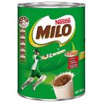 Nestle Milo 900g Tin