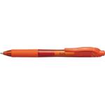 Bl107 Energel X Gel Ink Pen Retractable 0.7mm