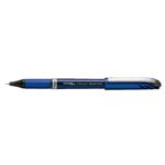 Pentel Bln25 Energel Metal Tip Needle Point Gel Ink Pen 0.5mm Black