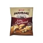Arnotts Farmbake Butter Shortbread 350g