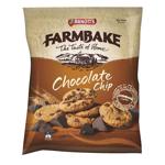 Arnotts Farmbake Chocolate Chip 350g