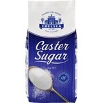 Chelsea Caster Sugar 1Kg