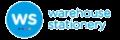 Warehouse Stationery