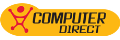 Computer Direct