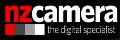 NZ Camera