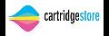 Cartridgestore