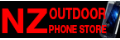 The Outdoor Phone Store NZ