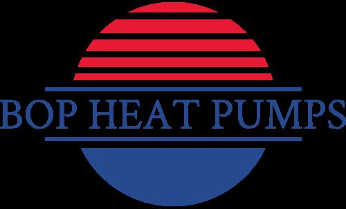 BOP Heat Pumps