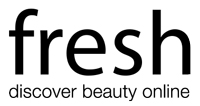 Fresh - discover beauty online