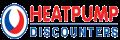Heatpump Discounters
