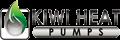 Kiwi Heat Pumps