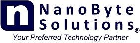Nanobyte Solutions
