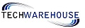 Tech Warehouse