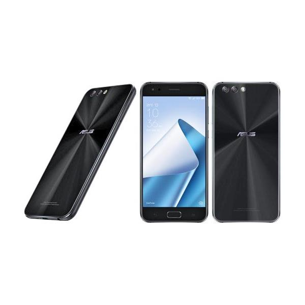 asus zenfone 4 6gb ze554kl 64gb nz prices priceme. Black Bedroom Furniture Sets. Home Design Ideas