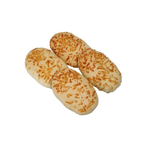 Bakery Cheese Panini 4ea