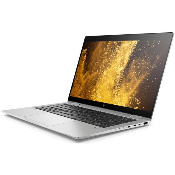 Computador Portátil Hp 1030 G4 X360 I5 8Gb 256Gb 13 Pulgadas