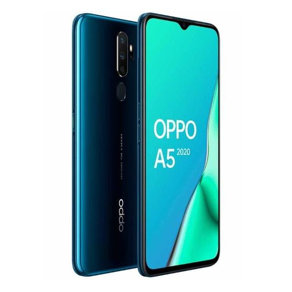 Oppo A5 2020 64GB NZ Prices - PriceMe