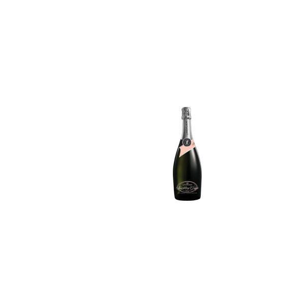 Lindauer Sparkling Grape Juice Rose 750ml