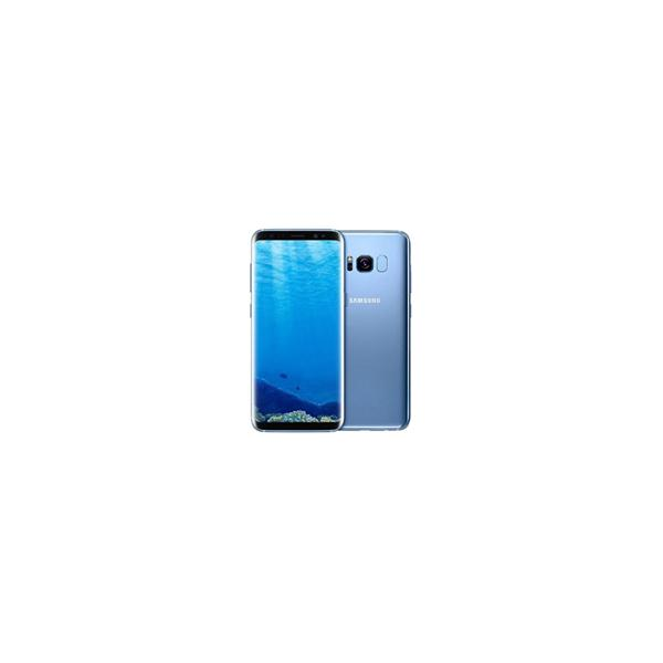 Samsung S8 Dual Sim