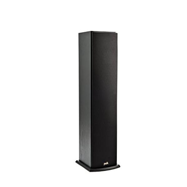 Polk Audio T50 Floorstanding Tower Speaker Each