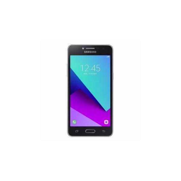 Samsung Galaxy J2 Prime SM G532 8GB Price Singapore