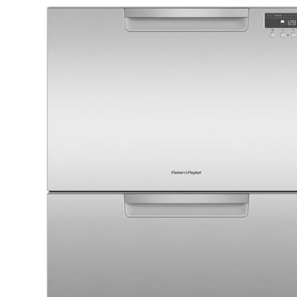 elba fisher and paykel oven manual