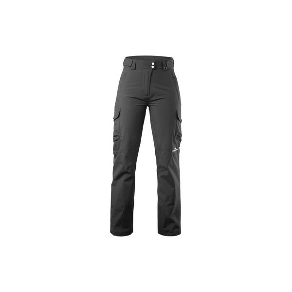 Jumar Women s NGX® Ski Trousers v2 Deals - Hotter Winds 0517758c7