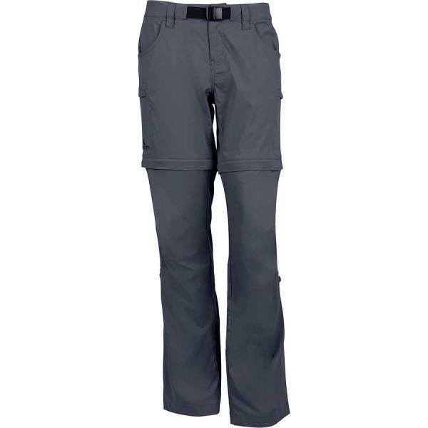 Rockover Convertible Pants Womens Deals - Hotter Winds 28b935c75