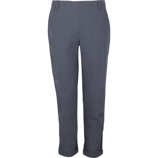 Rockover 7 8 Pants Womens Deals - Hotter Winds c5fac6330